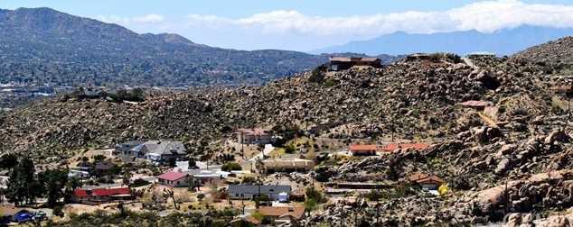 57487 Buena Suerte Road - Photo 10
