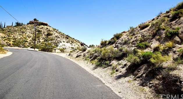 57487 Buena Suerte Road - Photo 4