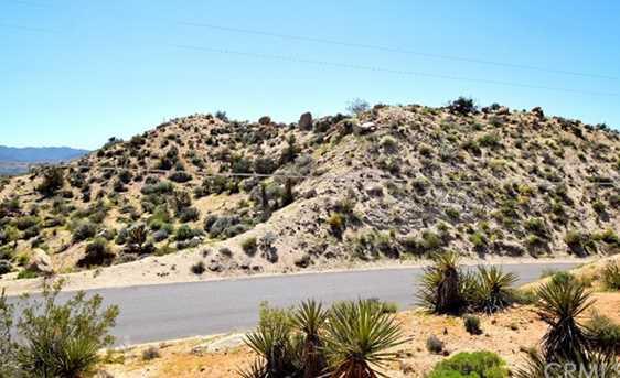 57487 Buena Suerte Road - Photo 2