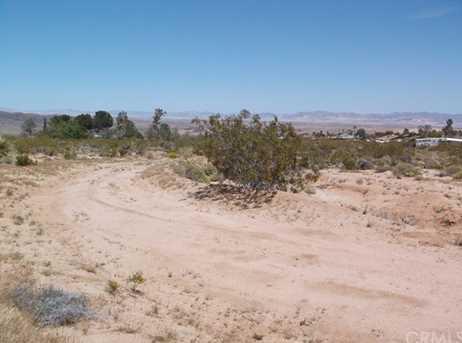 0 Copper Mountain Road - Photo 8