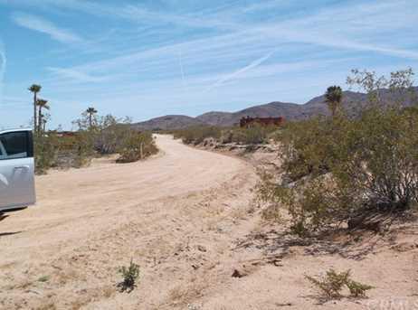 0 Copper Mountain Road - Photo 10