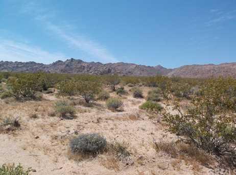 0 Copper Mountain Road - Photo 2