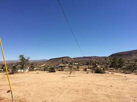 0 Inca Trail - Photo 8