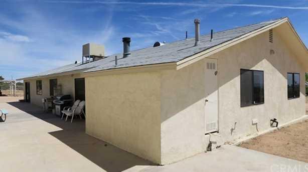 55350 Tracy Boulevard - Photo 36