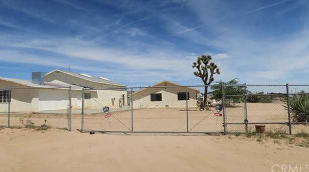 55350 Tracy Boulevard - Photo 28