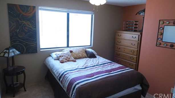55350 Tracy Boulevard - Photo 48