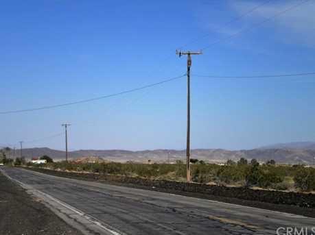 0 Aberdeen Drive - Photo 4