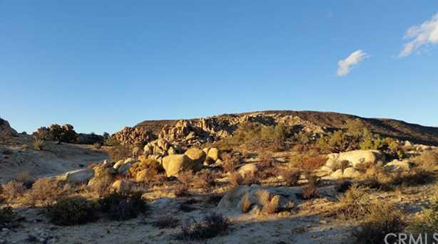 55290 Skyline Ranch Road - Photo 2