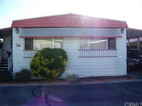 54999 Martinez Trail #43 - Photo 1