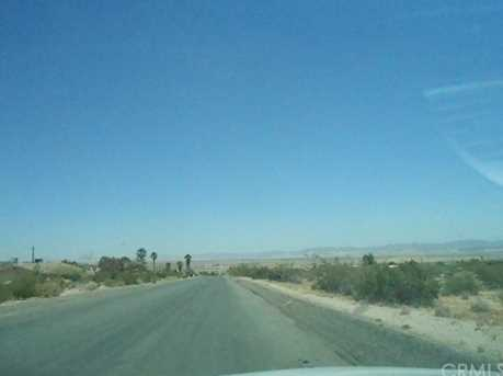 6683 Ivanpah Avenue - Photo 10