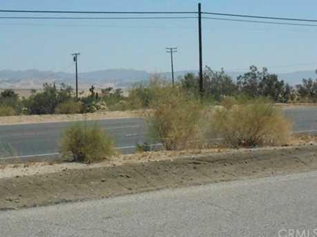 69037 29 Palms Highway - Photo 4