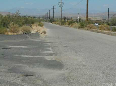 69037 29 Palms Highway - Photo 2