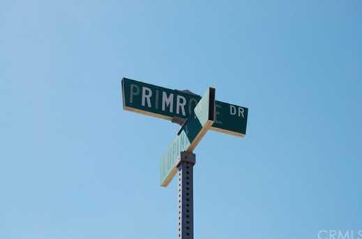 0 Primrose Dr - Photo 2