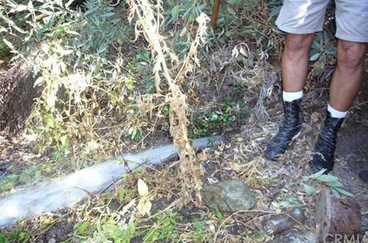 0 Silver Creek Dr. - Photo 1