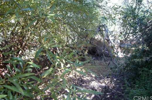 0 Silver Creek Dr. - Photo 6