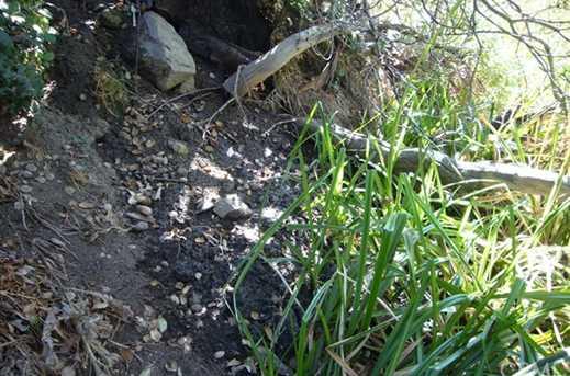 0 Silver Creek Dr. - Photo 4