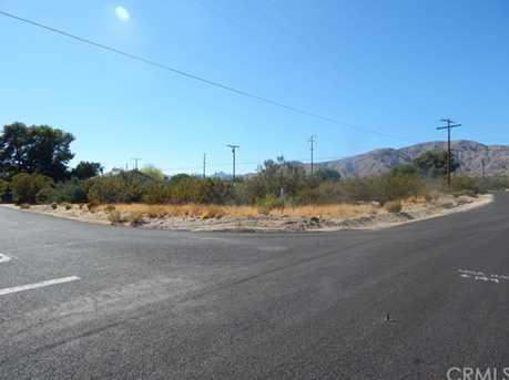 11030 Trail Way - Photo 2