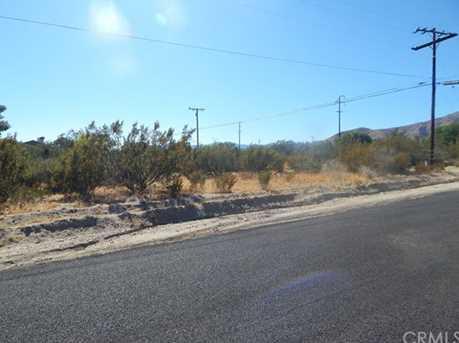 11030 Trail Way - Photo 6