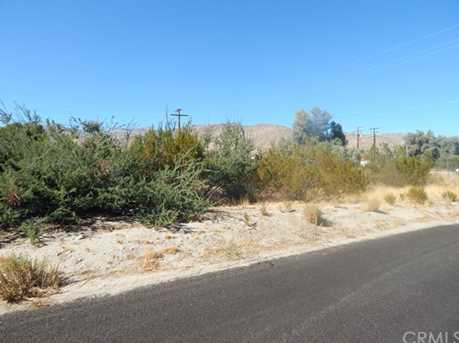 11030 Trail Way - Photo 4