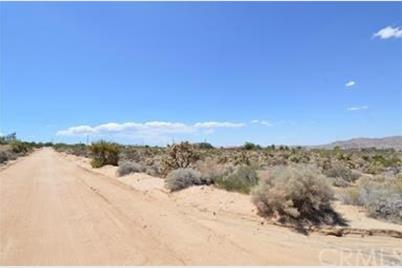 0 Onaga Trail - Photo 1