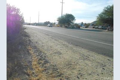 49995 Twentynine Palms Highway - Photo 1