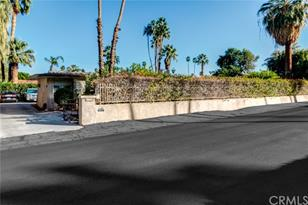 372 S Monte Vista Drive - Photo 1