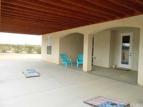 69565 Mesa Verde - Photo 48