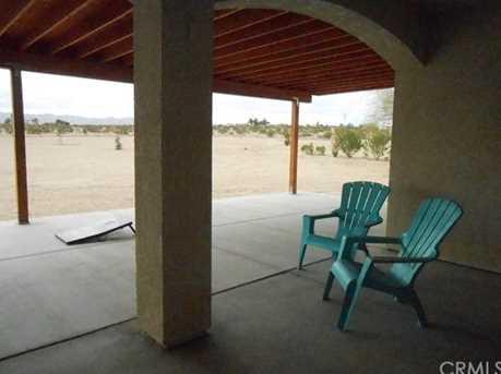 69565 Mesa Verde - Photo 46
