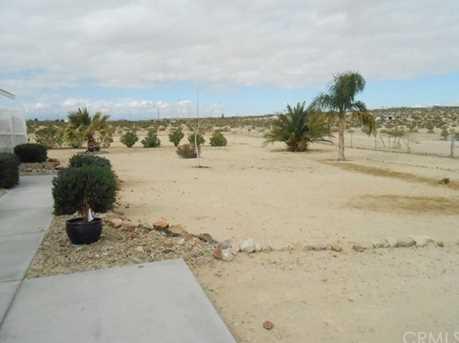 69565 Mesa Verde - Photo 54