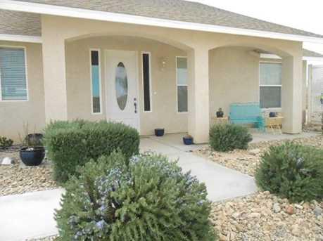 69565 Mesa Verde - Photo 2