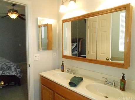 69565 Mesa Verde - Photo 34