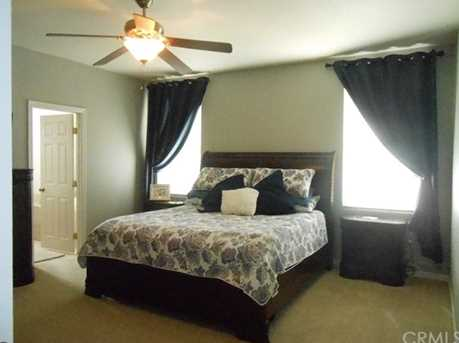 69565 Mesa Verde - Photo 24