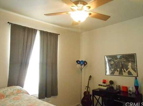 69565 Mesa Verde - Photo 38