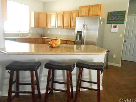 69565 Mesa Verde - Photo 12
