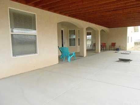 69565 Mesa Verde - Photo 50