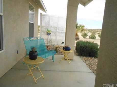 69565 Mesa Verde - Photo 4