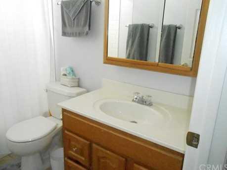 69565 Mesa Verde - Photo 40