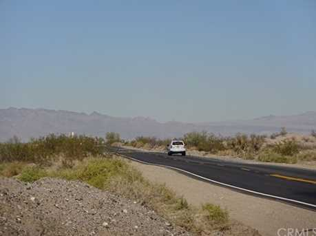 2 Highway 95 South - Photo 4