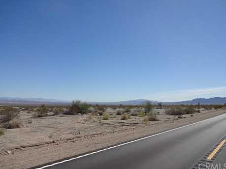 2 Highway 95 South - Photo 6
