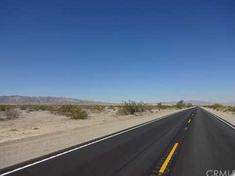 2 Highway 95 South - Photo 2