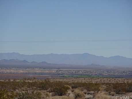 2 Highway 95 South - Photo 1