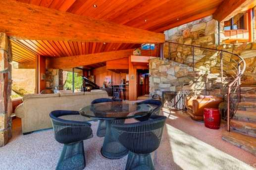 55290 Flying Tigers Rd - Photo 12