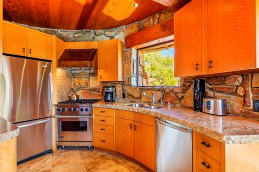 55290 Flying Tigers Rd - Photo 22