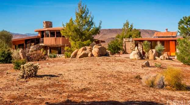 55290 Flying Tigers Rd - Photo 48
