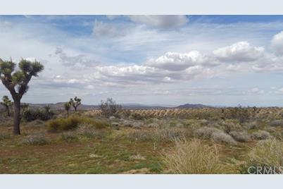 0 Yucca Valley - Photo 1