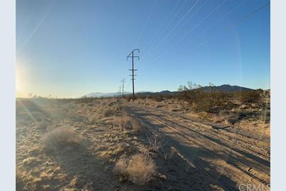 0 Mojave Ranch Road - Photo 1