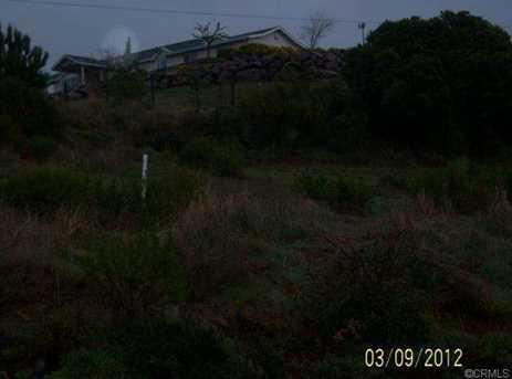 10888 Skyview Drive - Photo 2