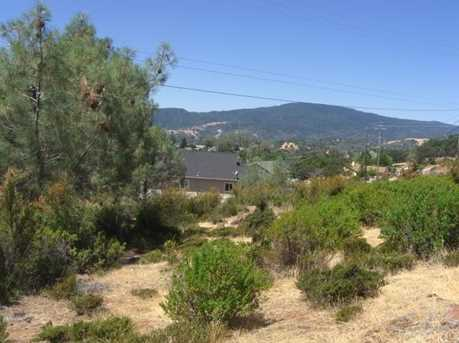 16348 Eagle Rock - Photo 4