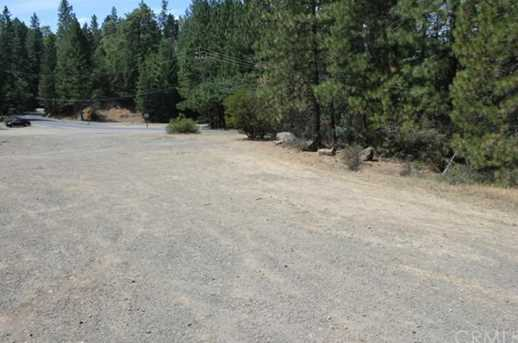 13751 View Road - Photo 4
