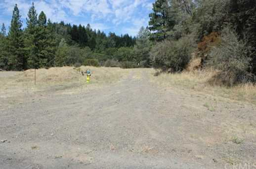 13751 View Road - Photo 6